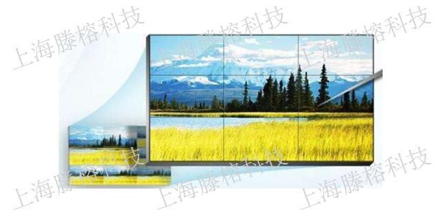 山西购买LCD一体机费用,LCD一体机