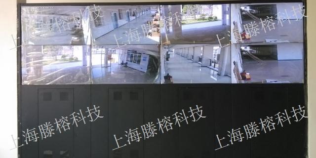 烟台LCD一体机品质保障,LCD一体机