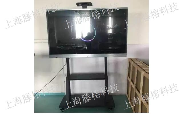 屏幕LCD一体机优势,LCD一体机