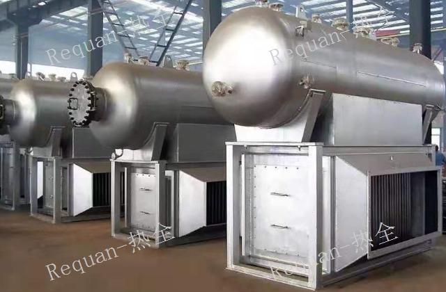 温州窑炉余热回收直销价格,余热回收