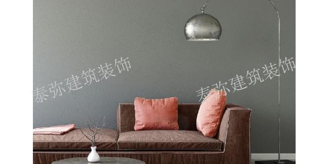 浦東新區室內裝修公司,室內裝修