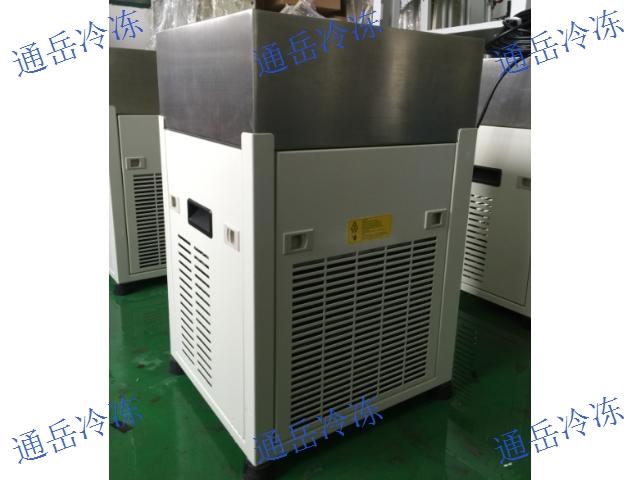 江西食品快速冷却冷却器维修,冷却器