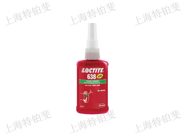 四川螺纹胶厌氧胶代理公司 欢迎咨询「上海特铂斐新材料供应」