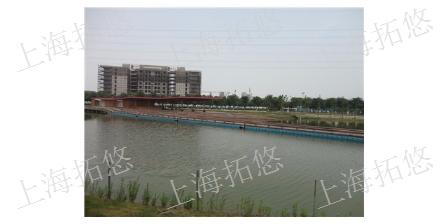 闵行区景区浮桥价格多少 值得信赖「拓悠供」