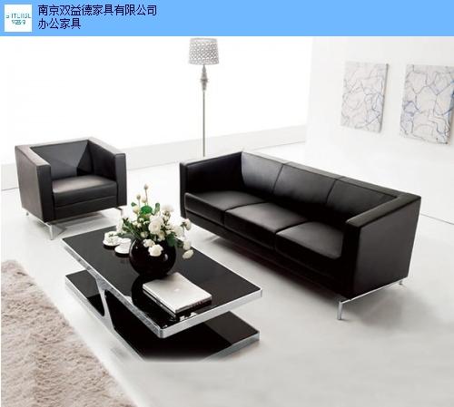 南京玻璃办公家具厂家订做 服务为先 南京双益德办公家具供应