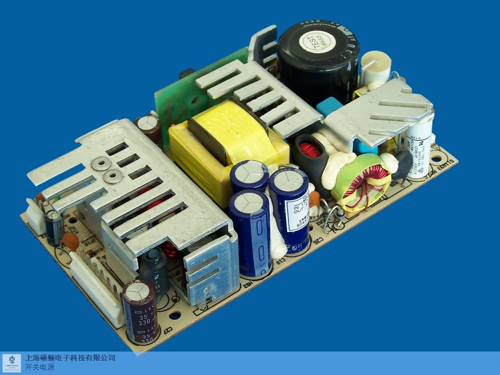 江西知名自动化产品开关电源多少钱,自动化产品开关电源