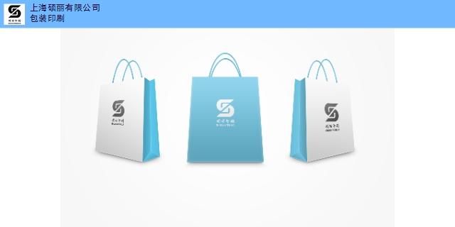 上海包装手提袋,手提袋