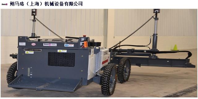 新疆直銷S-940激光整平機維修電話 抱誠守真 上海朔馬珞機械設備供應