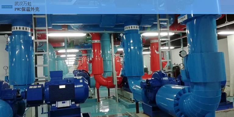 廣西環保PVC外護廠家直銷價格,PVC外護