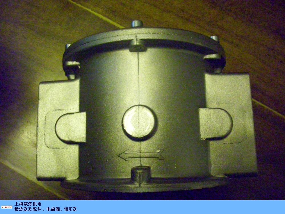 高品质过滤器Elektrogas FGS3,过滤器