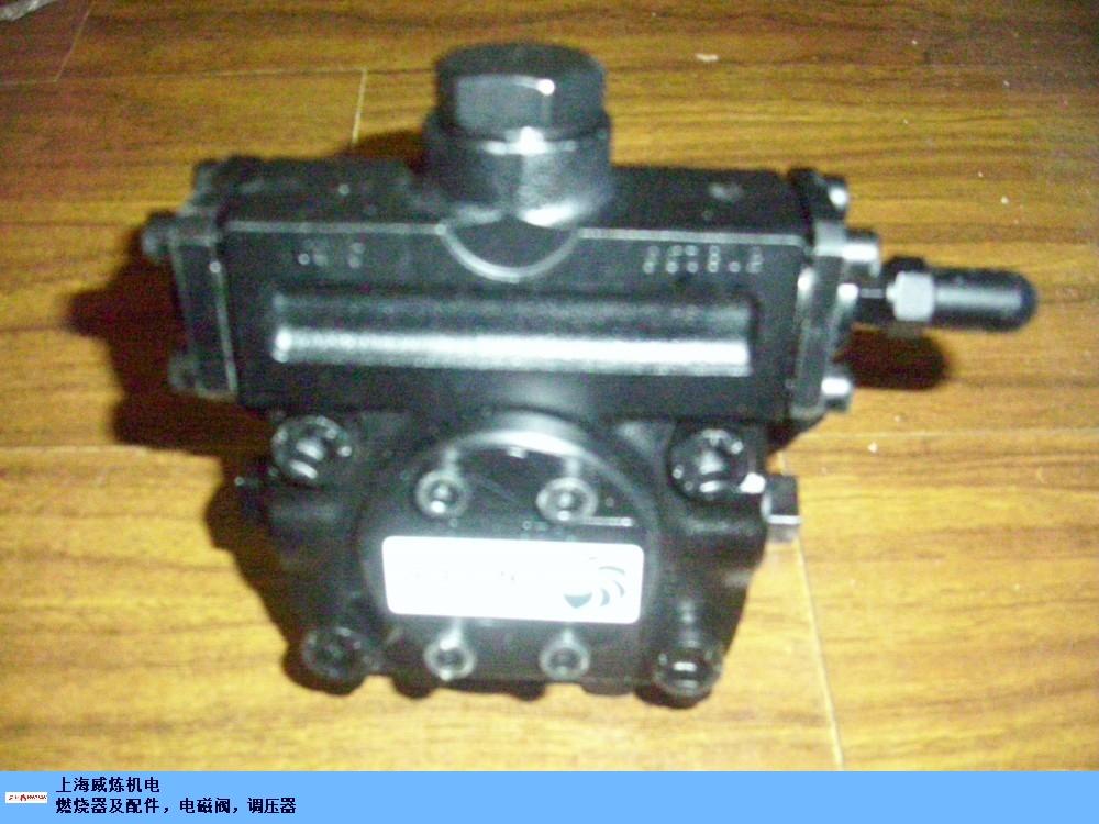 全新油泵丹佛斯RSFH6101R,油泵