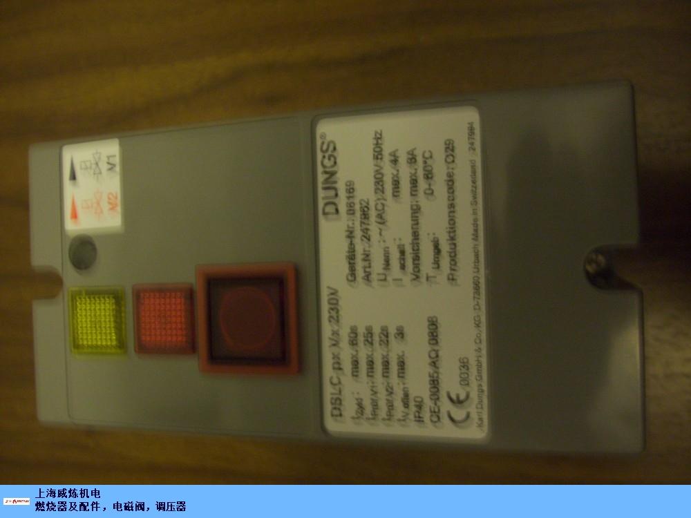 全新检漏装置VPM-VC 115VAC,检漏装置