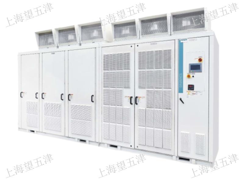 四川高压变频器CPS电源型号A5E44722441 欢迎咨询 上海望五津电控设备供应
