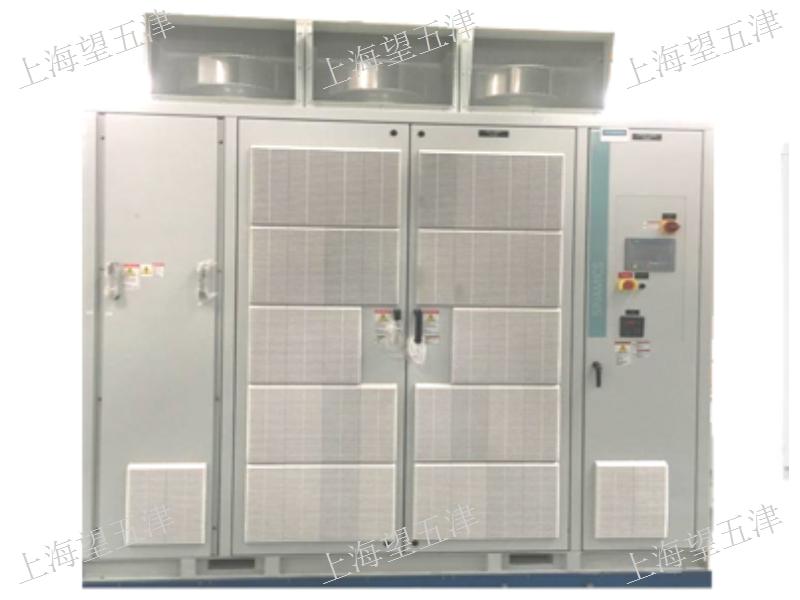 天津高壓變頻器功率單元型號A5E38977502 歡迎咨詢 上海望五津電控設備供應