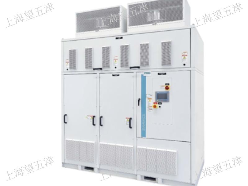 山东高压变频器功率单元型号A5E38977502,高压变频器