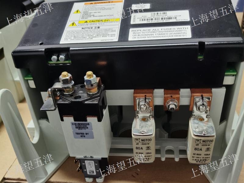 山西功率單元模塊報價A5E39021143 服務響應快 上海望五津電控設備供應