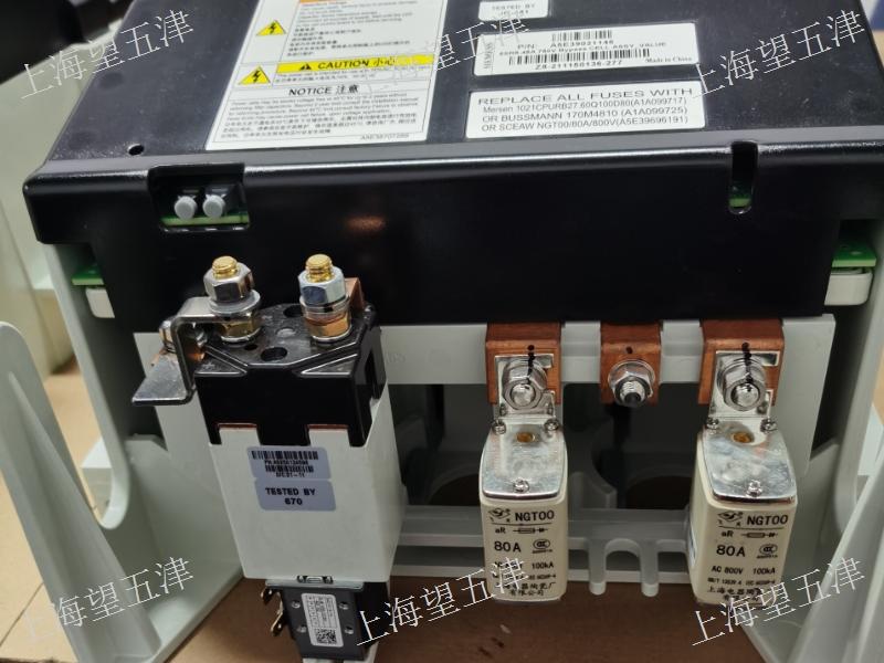 北京功率单元??锳5E39021149 欢迎咨询 上海望五津电控设备供应