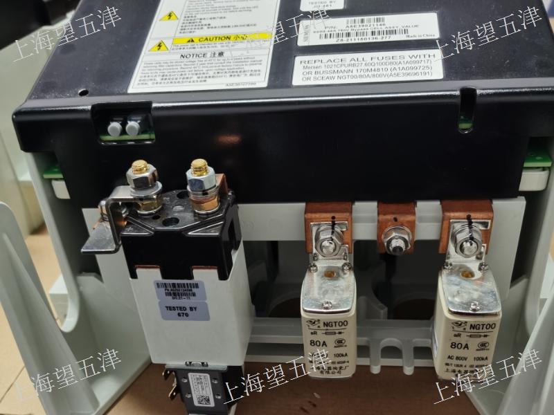 青海西門子羅賓康高壓變頻器GEN4功率單元模塊 歡迎咨詢 上海望五津電控設備供應