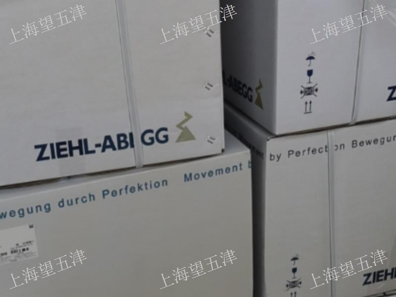 湖南西門子羅賓康高壓變頻器GH180系列柜頂冷卻風機 歡迎咨詢 上海望五津電控設備供應