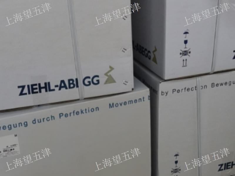 湖南新一代冷却风机LDZ10501601 欢迎咨询 上海望五津电控设备供应