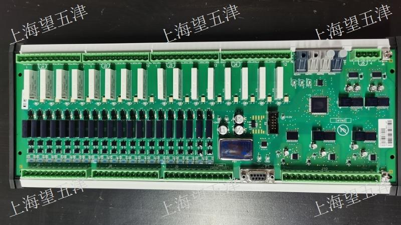 湖北西門子羅賓康高壓變頻器GEN3控制系統USERIO 服務響應快 上海望五津電控設備供應