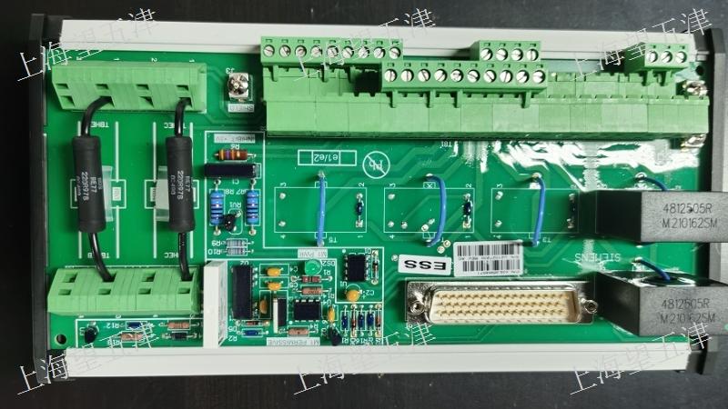 海南SIB板A5E36968571 服务为先 上海望五津电控设备供应