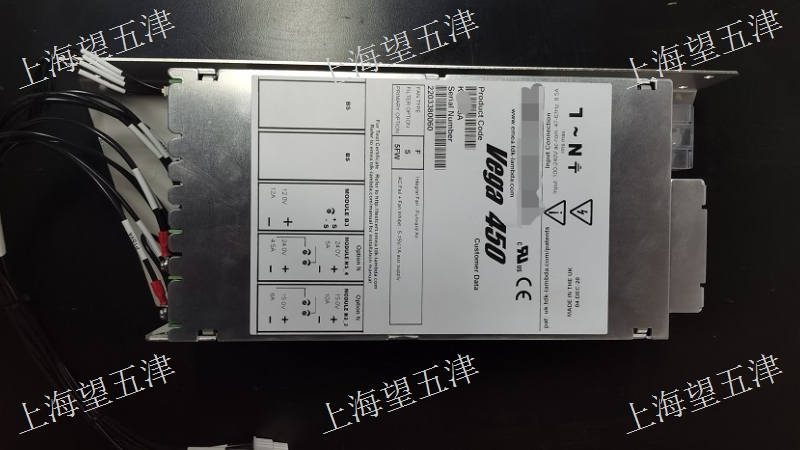 福建GEN5NXGPRO电源GH180 服务响应快 上海望五津电控设备供应