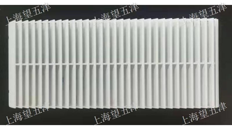 安徽新一代高压变频器滤网A5E03927689 欢迎咨询「上海望五津电控设备供应」