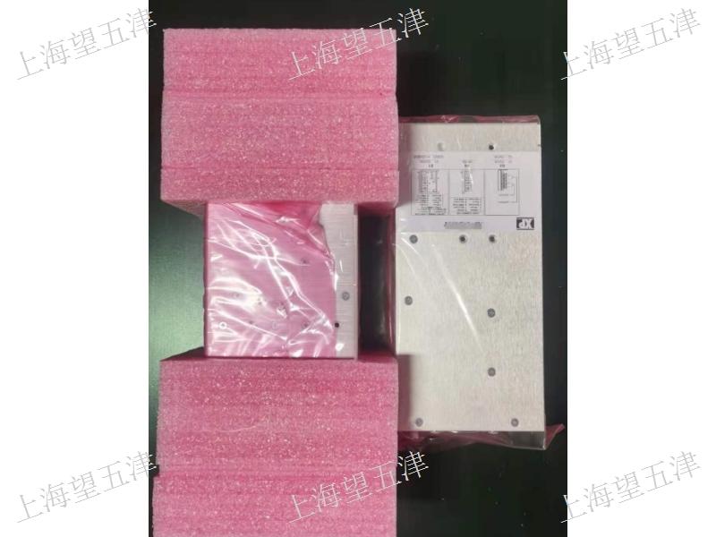 貴州西門子羅賓康高壓變頻器GEN3CPS電源價格LDZ10501382 服務響應快 上海望五津電控設備供應