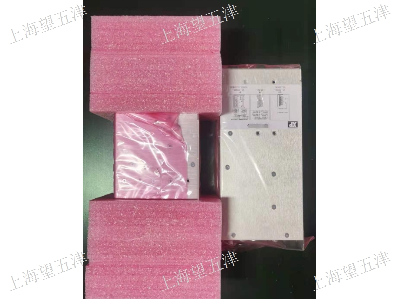 內蒙古西門子羅賓康高壓變頻器GEN5CPS電源報價LDZ10501382 歡迎咨詢 上海望五津電控設備供應