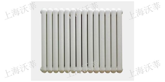 湖州空氣能烘干機哪種好 服務至上「上海沃莘新能源科技供應」