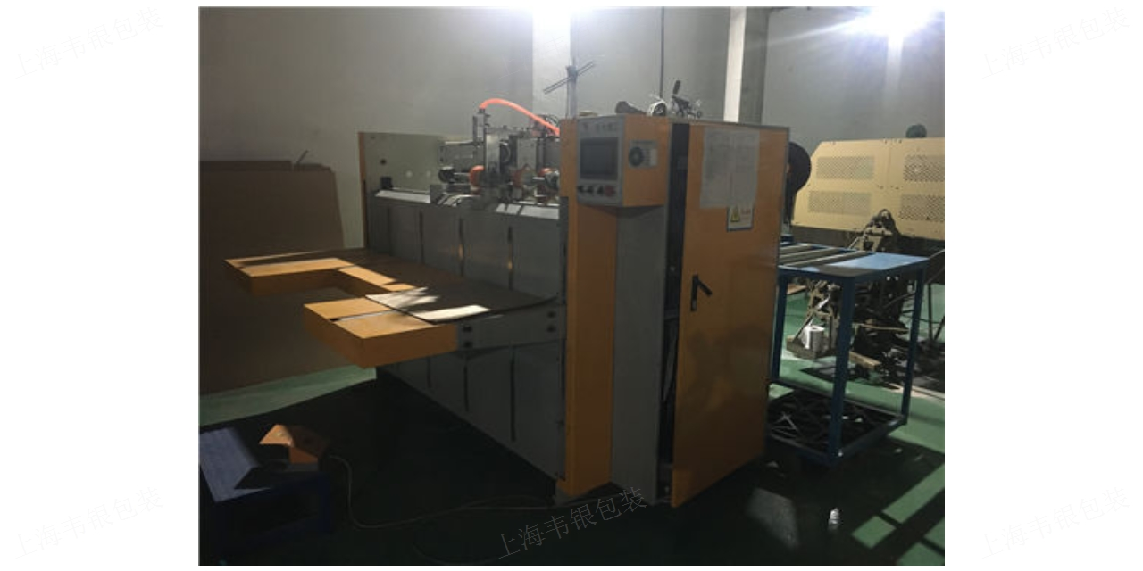 杭州塑料箱代理價錢 誠信互利「上海韋銀包裝供應」