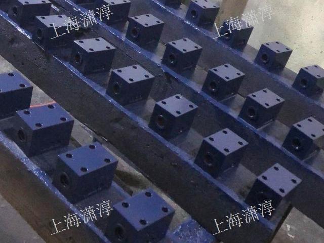青浦区喷涂涂装处理 诚信服务「上海潇淳展览展示供应」
