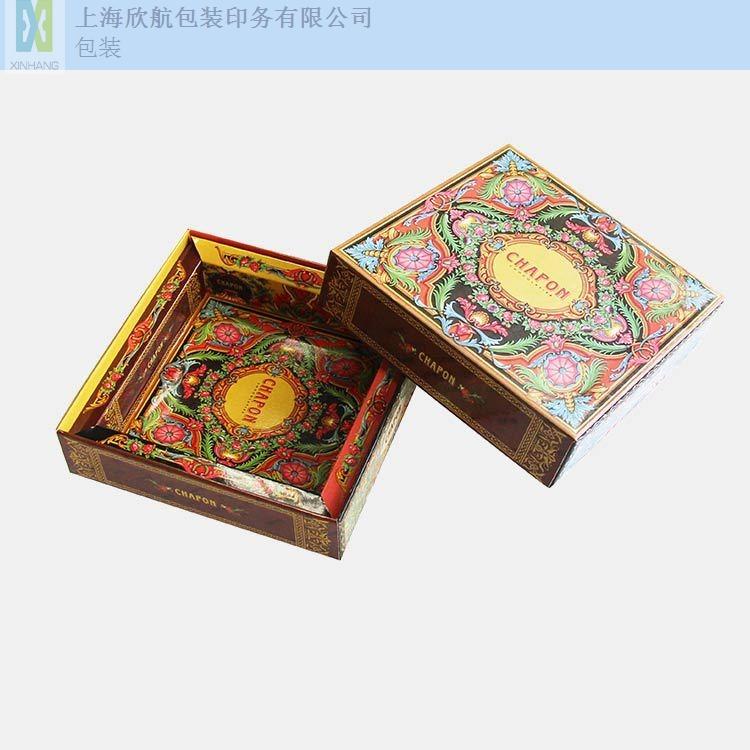 镇江定制礼盒推荐