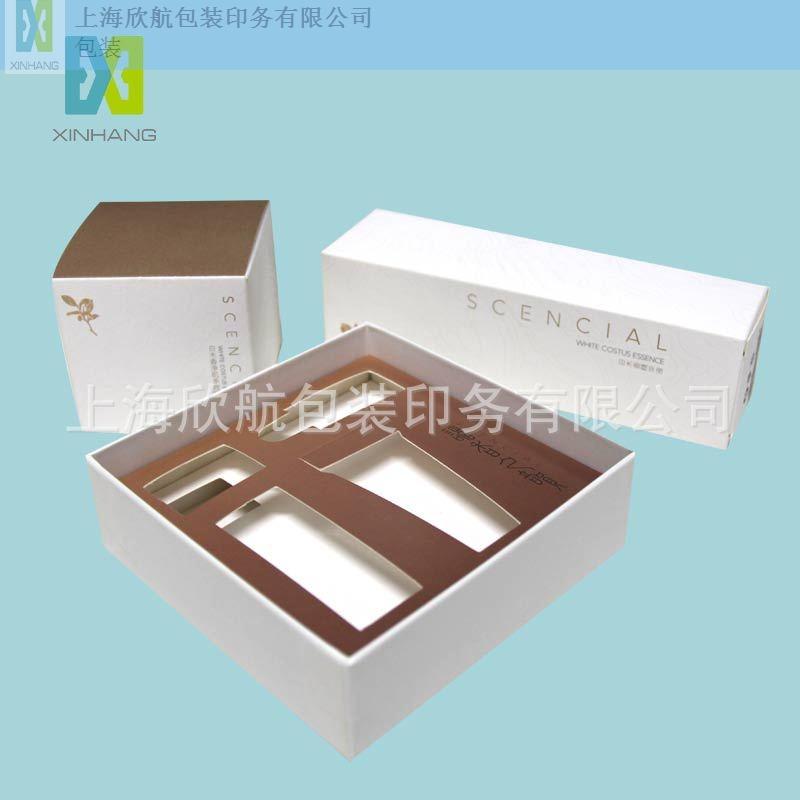 高级定制礼盒哪里有 欢迎咨询「上海欣航包装印务供应」
