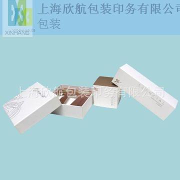 黑龙江定制礼盒品牌