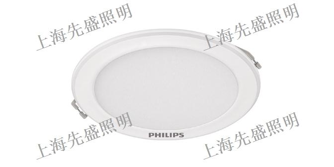 天津大功率投光燈批發 歡迎咨詢「上海先盛照明電器供應」
