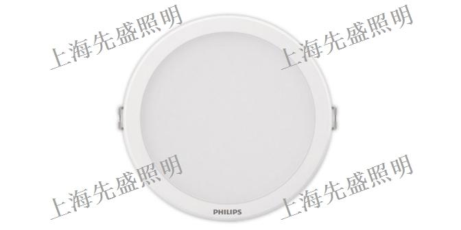 上海飞利浦投光灯批发厂家 欢迎来电 上海先盛照明电器供应