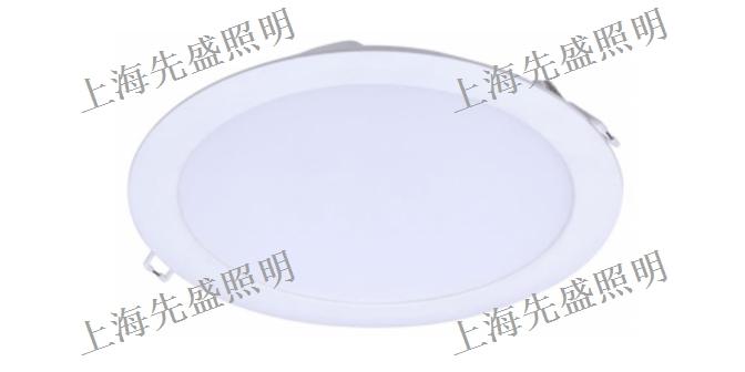 安徽led投光灯批发厂家 欢迎咨询「上海先盛照明电器供应」
