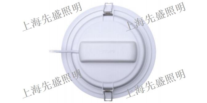 上海飞利浦投光灯led 欢迎来电 上海先盛照明电器供应