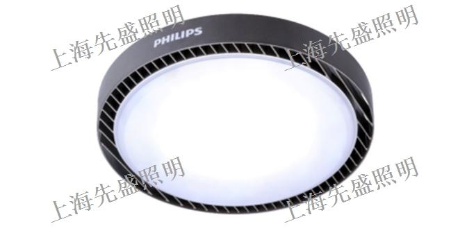 防水投光灯灯具 欢迎来电「上海先盛照明电器供应」