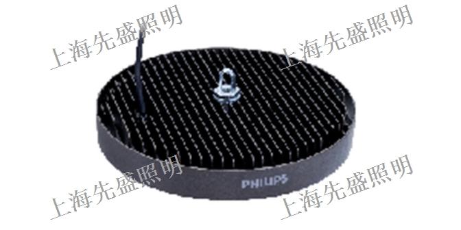 广东大功率投光灯镇流器 欢迎来电 上海先盛照明电器供应