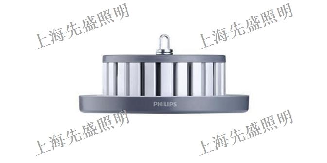 福建防水投光燈批發 歡迎來電「上海先盛照明電器供應」