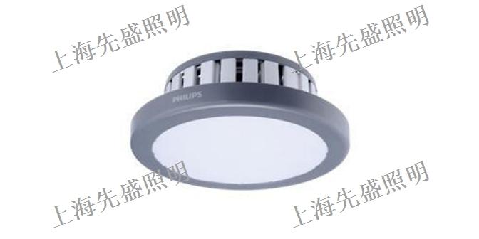 湖北飛利浦led投光燈「上海先盛照明電器供應」