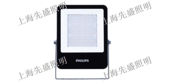 山东投光灯 欢迎咨询 上海先盛照明电器供应