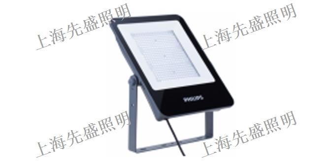 河北批发投光灯批发 欢迎来电 上海先盛照明电器供应