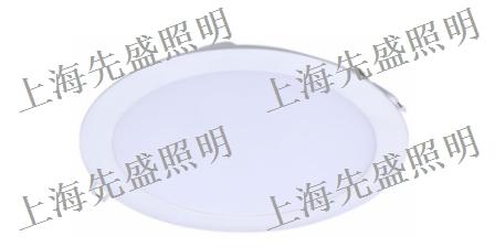 河北家用灯具尺寸「上海先盛照明电器供应」