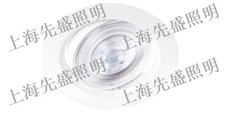 天津led 灯具照明 欢迎咨询 上海先盛照明电器供应