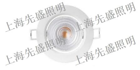 上海室外灯具工厂