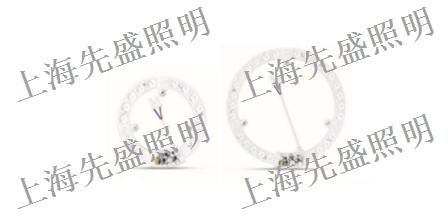 客厅灯具网 欢迎来电「上海先盛照明电器供应」